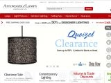 Affordable Lamps Coupon Codes