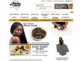 Africa Imports Coupon Codes