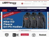 usasports.co.uk Coupon Codes