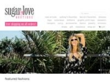 Sugarloveboutique.com Coupon Codes