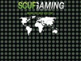 SCUF Gaming Coupon Codes