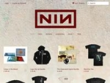 Store.nin.com Coupon Codes