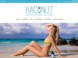 Haconut.com Coupon Codes