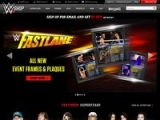 Wweshopzone.com Coupon Codes