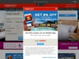 Ca.hotels.com Coupon Codes