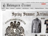 Bolongaro Trevor Coupon Codes
