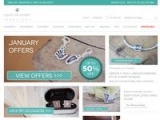 Handonheartjewellery.co.uk Coupon Codes