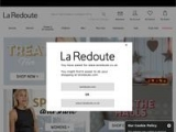 laredoute.co.uk Coupon Codes