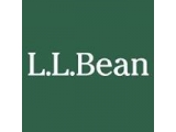 Llbean.com Coupon Codes