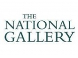 National Gallery Shops Coupon Codes