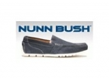 Nunn Bush Canada Coupon Codes
