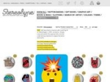 Stereohype Coupon Codes