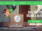 Urthbox.com Coupon Codes