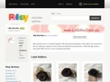 Littleredstar.folksy.com Coupon Codes