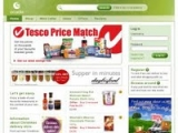 Ocado Coupon Codes