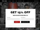 Badboy.com Coupon Codes