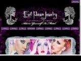 Evilpawnjewelry.com Coupon Codes