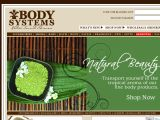 Body Systems Coupon Codes