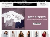 Lasula.co.uk Coupon Codes