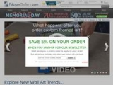 Fulcrumgallery.com Coupon Codes