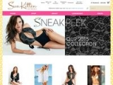 Sunkittenswimwear.com Coupon Codes