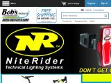 Bobs-Bicycles Coupon Codes