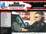 Bob Johnson s Computer Stuff Coupon Codes