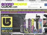 Boardriders Guide Coupon Codes
