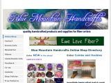 Bluemountainhandcrafts.com Coupon Codes