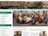 Abbeville Press Coupon Codes