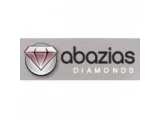Abazias Coupon Codes