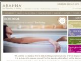 Abahna Coupon Codes