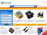 Abacus Private UK Coupon Codes