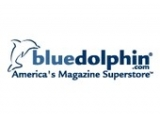 Blue Dolphin Magazines Coupon Codes