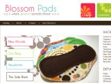 Blossom Pads Coupon Codes