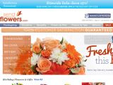 BloomAvenue Coupon Codes