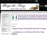 Blingzthething.com Coupon Codes