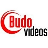 Budo Videos Coupon Codes