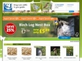 Bird Food Coupon Codes