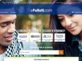 Follett's University Bookstore Coupon Codes