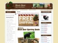 Black Bear Sporting Goods Coupon Codes