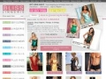 Bliss Lingerie Coupon Codes