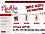Bubba Bird Toys Coupon Codes