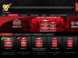 Code promo brabantia shop