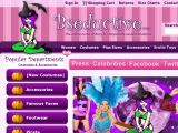 Bseductive Coupon Codes