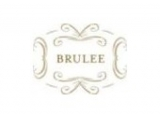 Brulee Coupon Codes