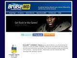 Bruise MD Coupon Codes