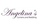 Angelina's Bedding  Code Coupon Codes