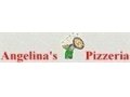 Angelinas Pizzeria Coupon Codes