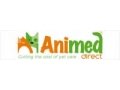 Animed Direct Coupon Codes